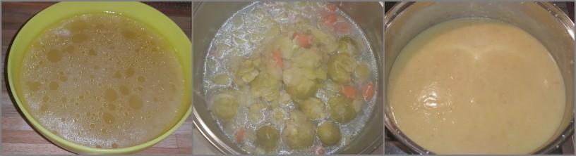 kremna-juha-iz-brsticnega-ohrovta-4