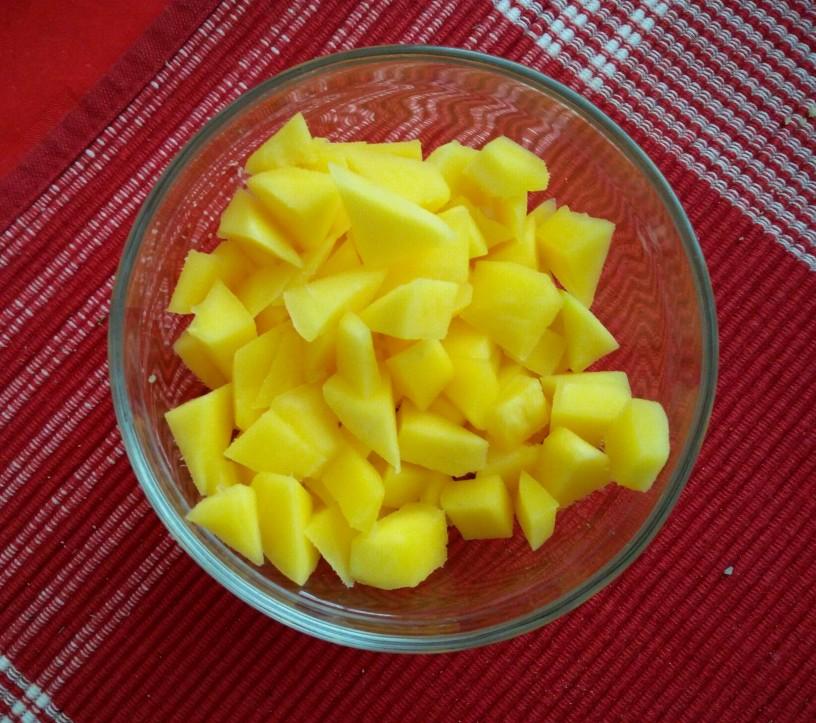 mangova-tortica-5