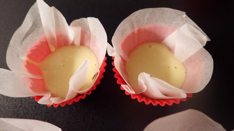 muffin-tortice-3