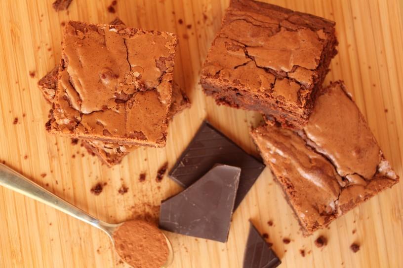 najboljsi cokoladni browniji na svetu (11)
