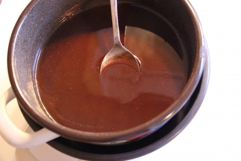 najboljsi cokoladni browniji na svetu (2)