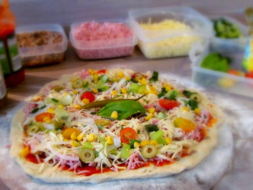 odlicna-pizza-s-testom-brez-genetenja-4