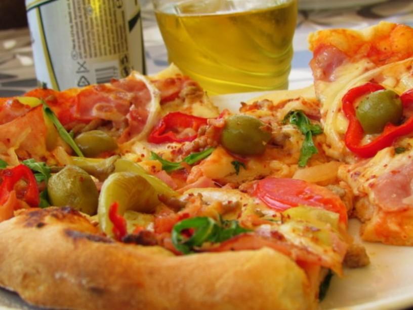 odlicna-pizza-s-testom-brez-genetenja-5