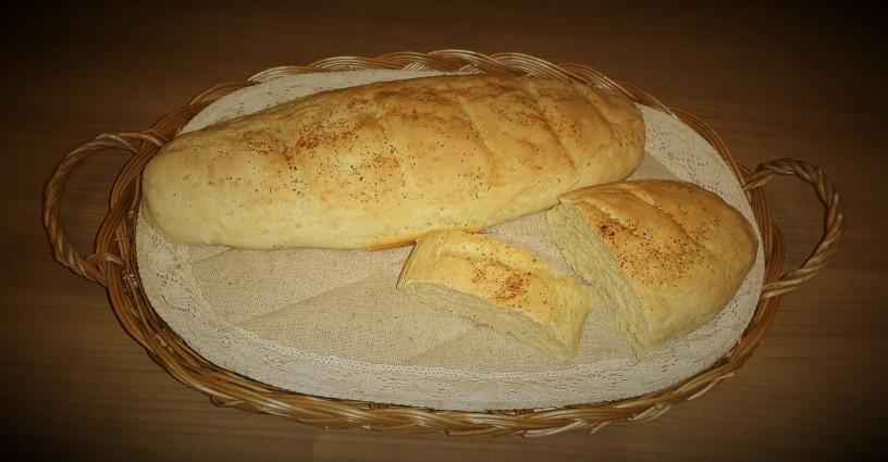 okusen-zeliscni-kruh-10