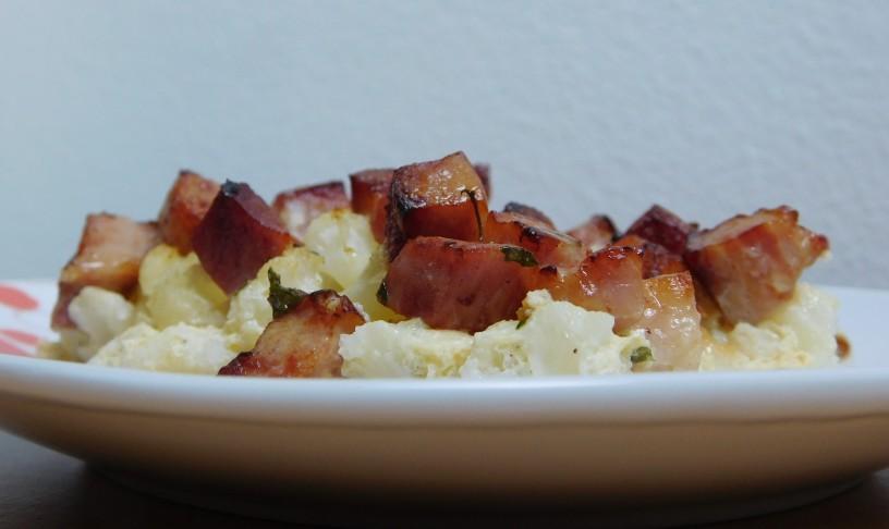 pecena-cvetaca-s-hrustljavo-slanino (16)