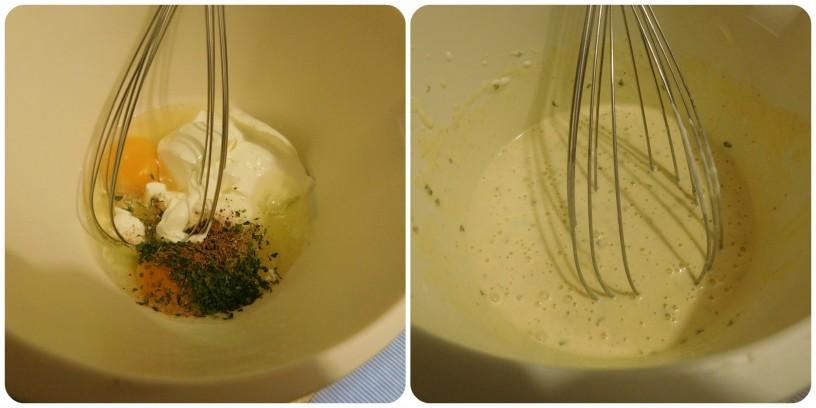 pecena-cvetaca-s-hrustljavo-slanino (3)