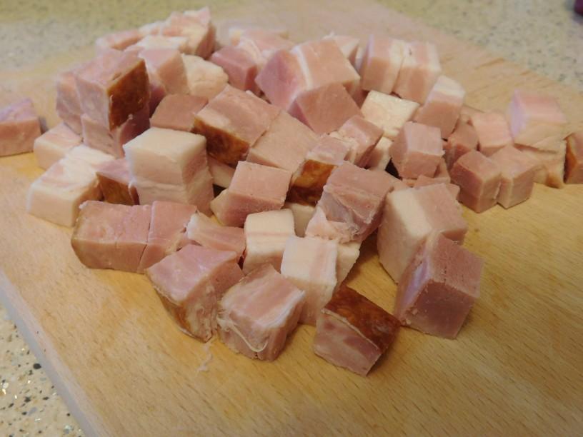 pecena-cvetaca-s-hrustljavo-slanino (5)