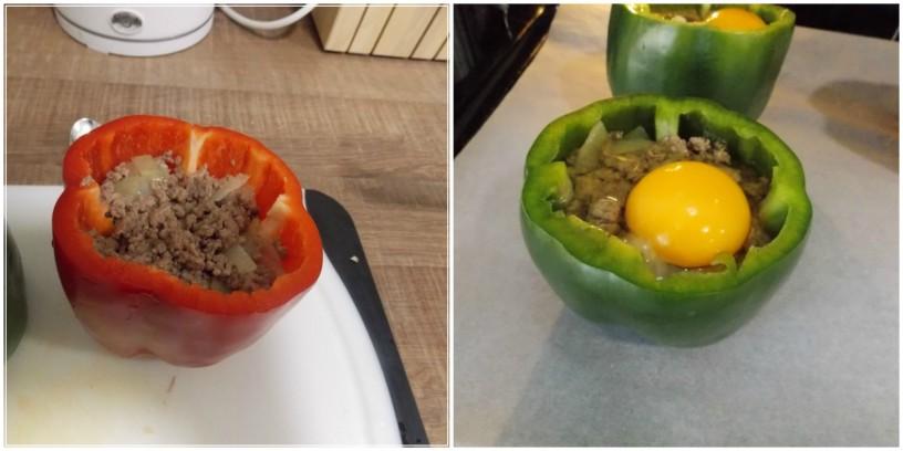 polnjene-paprike-iz-pecice