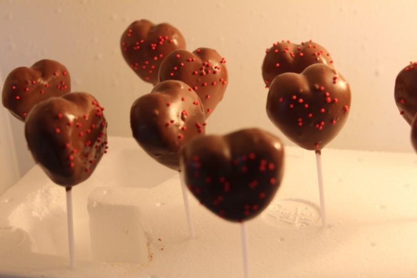 valentinovi srcki na palckah (14)