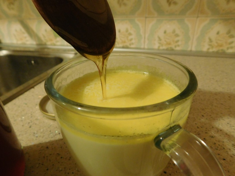 zlato-mleko-carobni-napitek-vir-mladosti-in-zdravja (8)