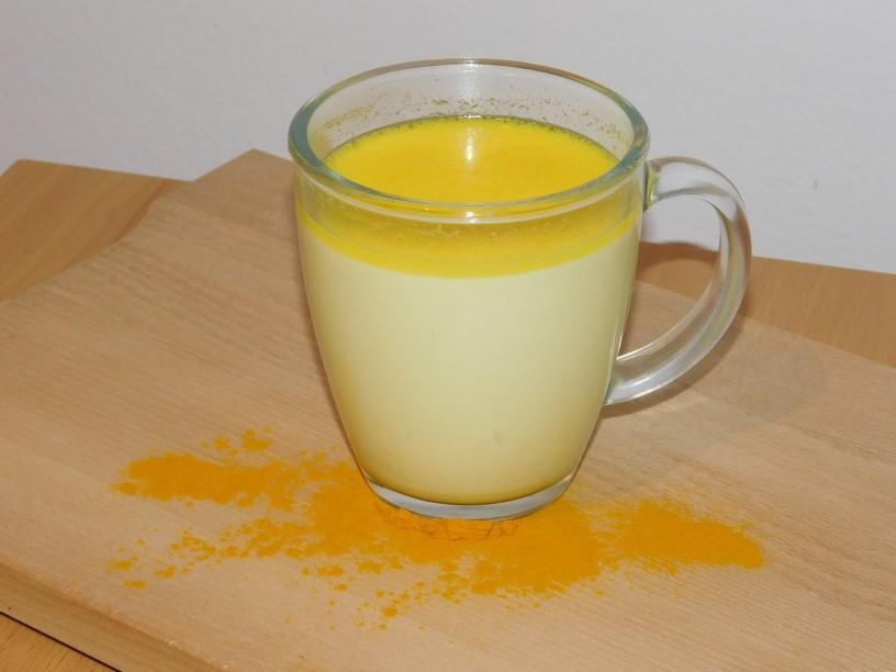 zlato-mleko-carobni-napitek-vir-mladosti-in-zdravja (9)