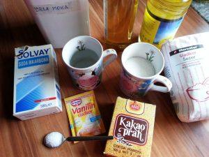 Cokoladna-torta-brez-mleka-in-jajc-1
