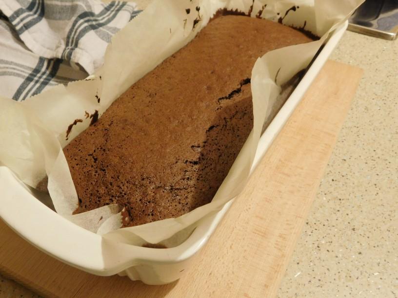 cokoladni-koalc-z-ajdovo-kaso (11)