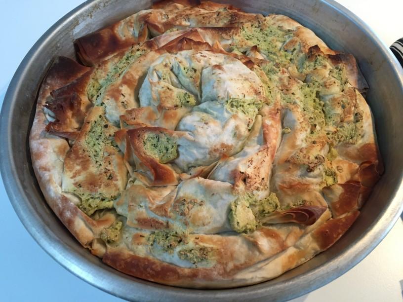 Cemazeva veganska pita (14)