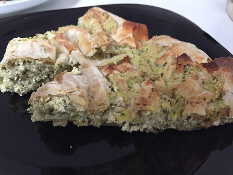 Cemazeva veganska pita (15)