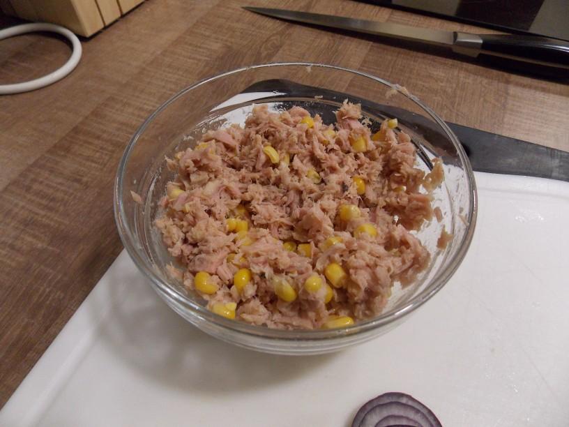 ciabatta sendvič s tuno4