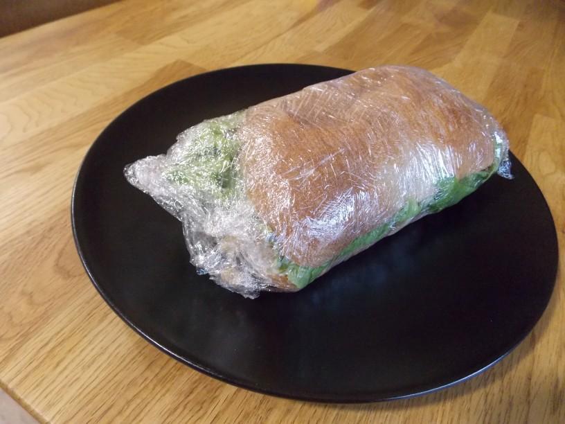 ciabatta sendvič s tuno9