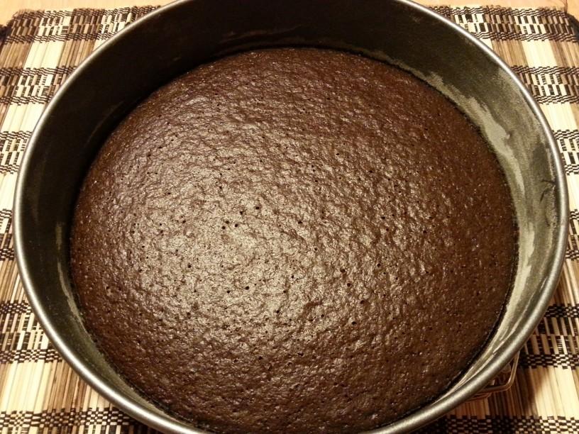 Cokoladna-torta-brez-mleka-in-jajc-9