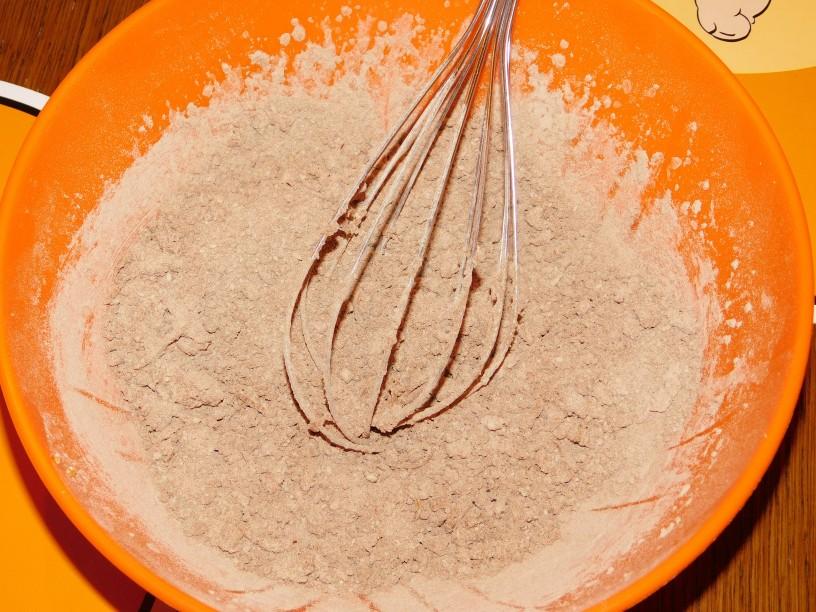 cokoladni-koalc-z-ajdovo-kaso (6)