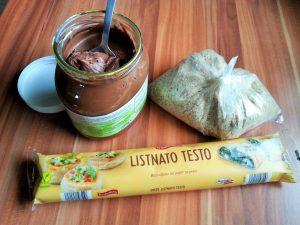 Cokoladno-orehovi-polzki-na-hitro-1