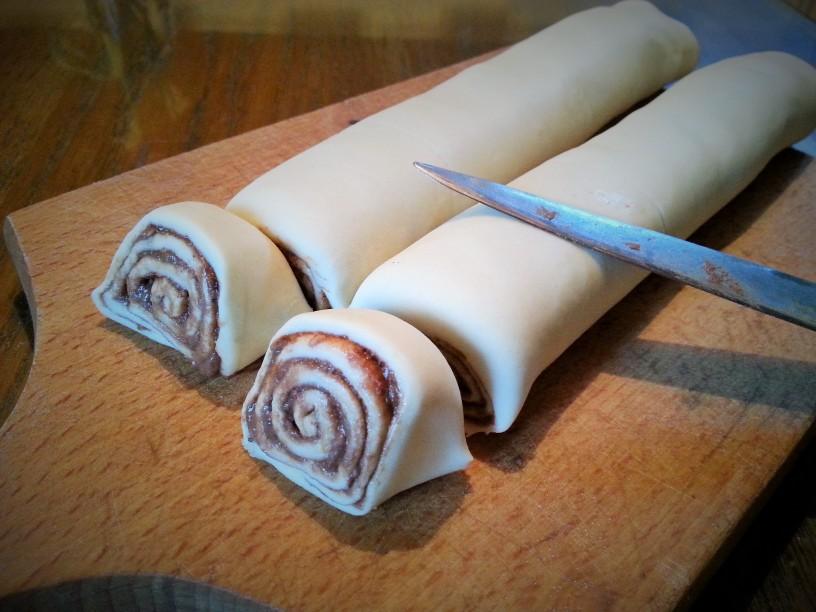 Cokoladno-orehovi-polzki-na-hitro-6