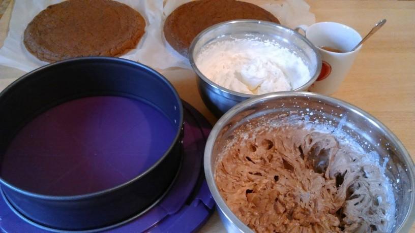 čokoladno-vanilijeva-torta-5