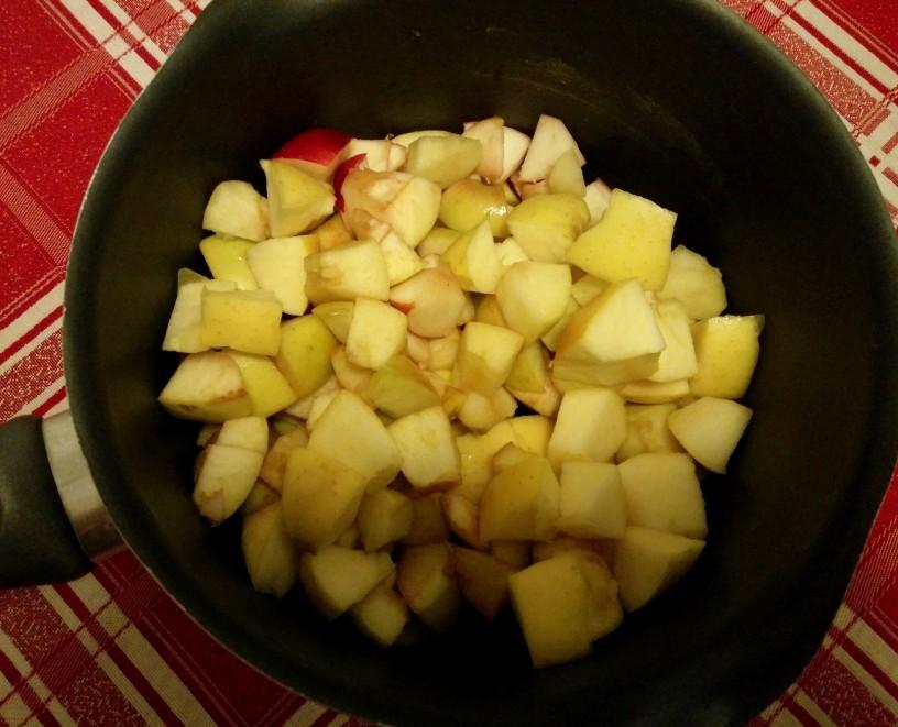 jabolcni-kompot-2