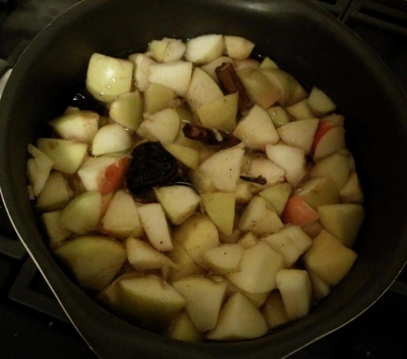 jabolcni-kompot-3