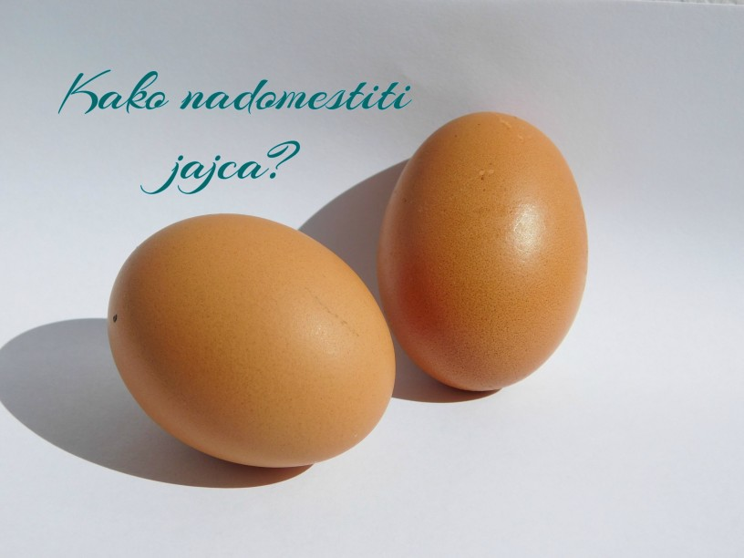 Kako-lahko-nadomestimo-jajca