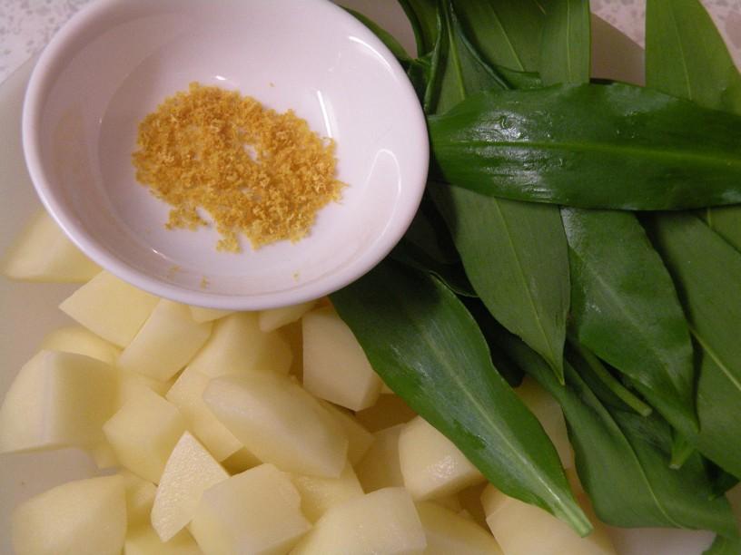krompirjeva-juha-s-cemazem