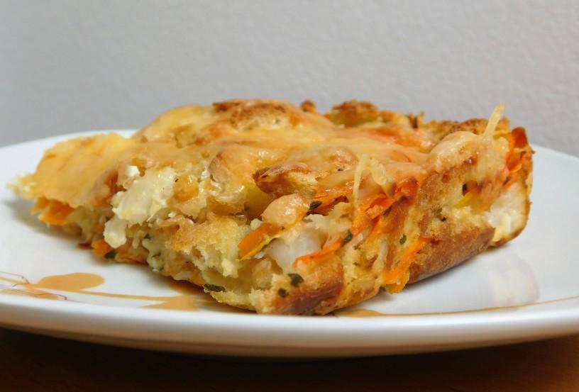 kruhov-narastek-s-cvetaco-in-korenjem (10)