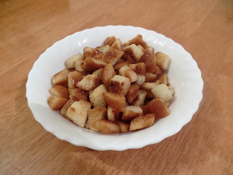 maslene-kruhove-kocke