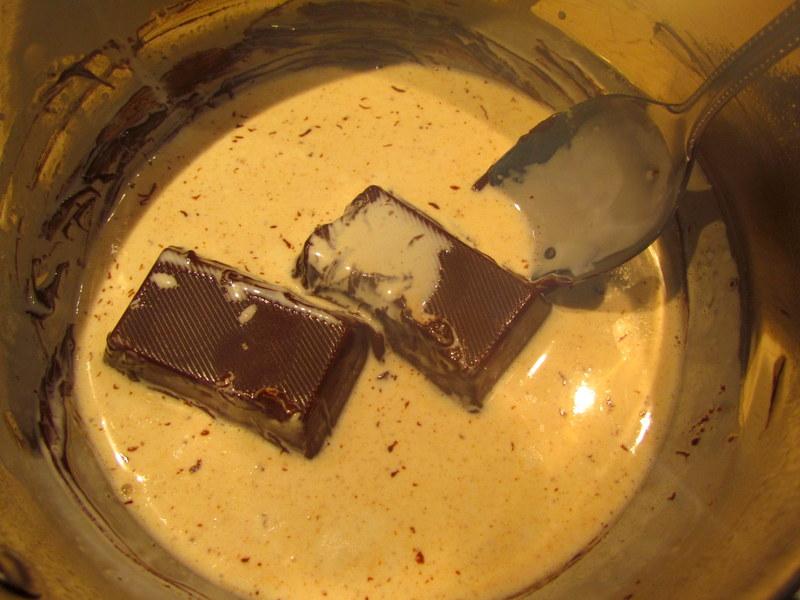 odlica-coco-vanili-torta-12