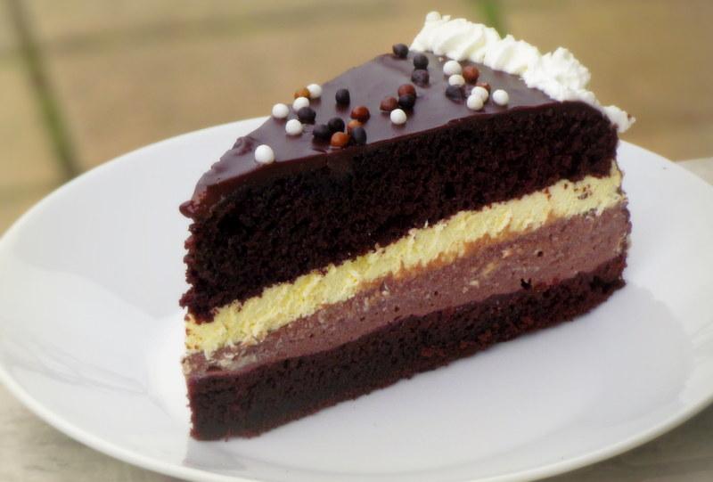 odlica-coco-vanili-torta-14