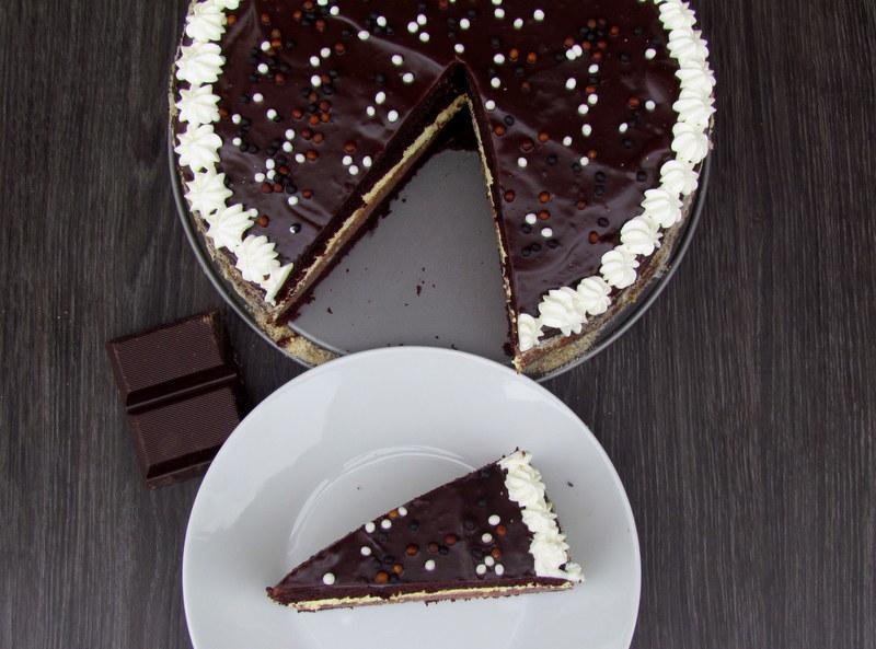 odlicna-coco-vanili-torta-15