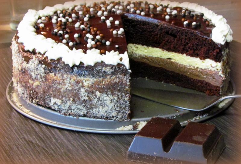 odlicna-coco-vanili-torta-16