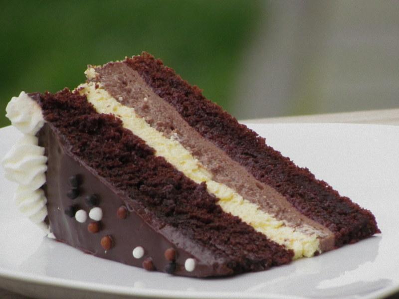 odlicna-coco-vanili-torta-17