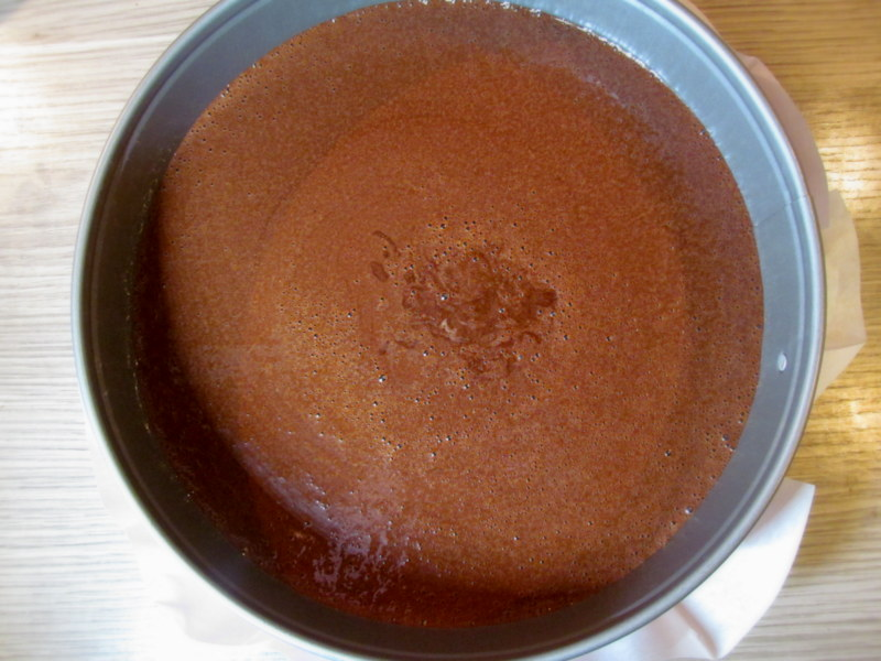odlica-coco-vanili-torta-5