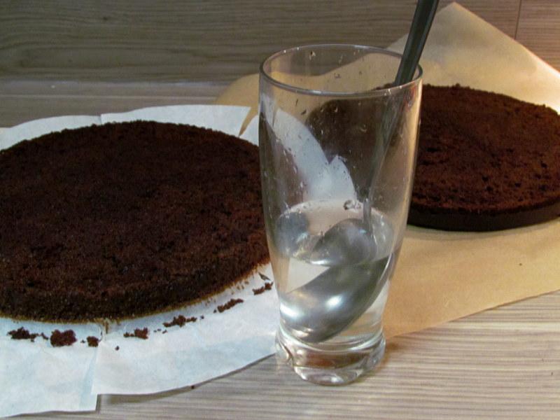 odlica-coco-vanili-torta-6
