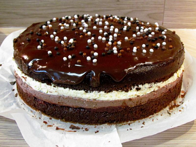 odlicna-coko-vanili-torta-15