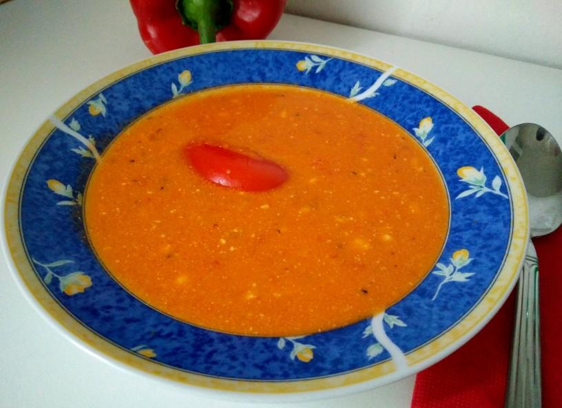 paprikina-juha-4 (1)