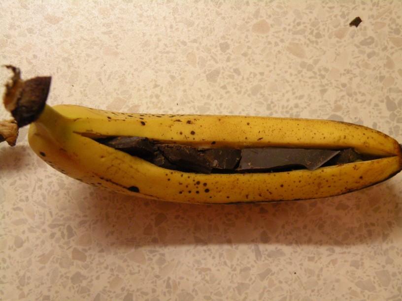 pecene-banane-s-cokolado