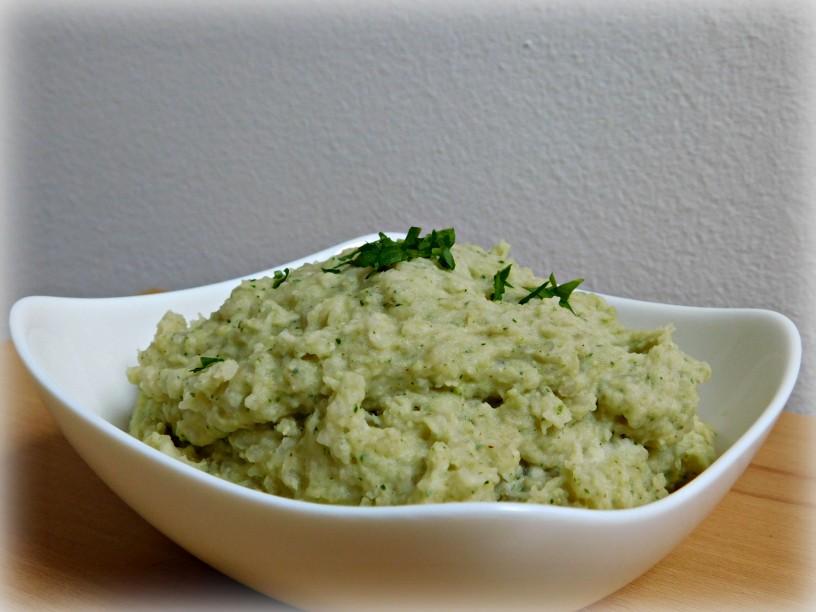 pire-krompir-s-cemazem (2)