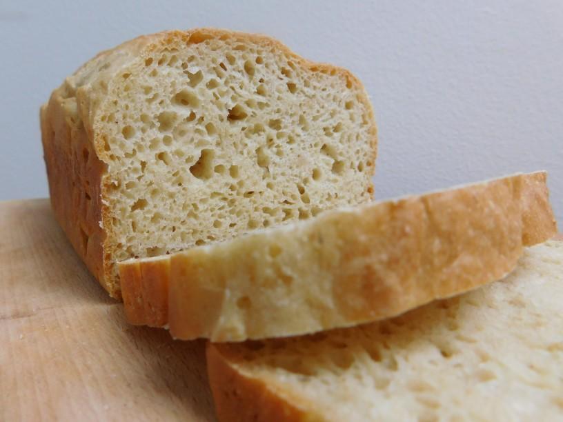 pirin-kruh-s-kefirjem (1)