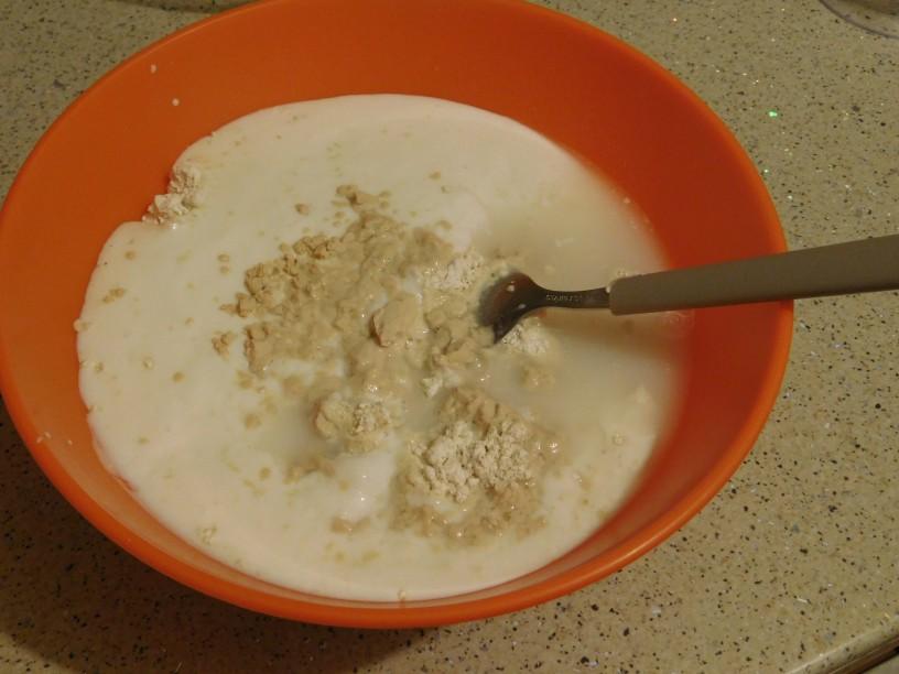 pirin-kruh-s-kefirjem (2)