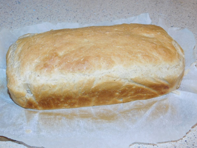 pirin-kruh-s-kefirjem (8)