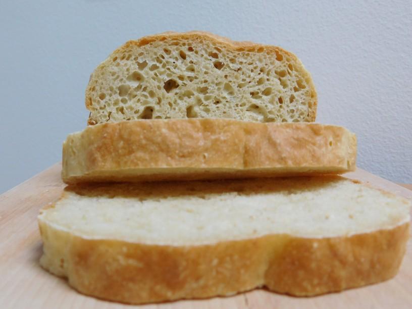 pirin-kruh-s-kefirjem (9)