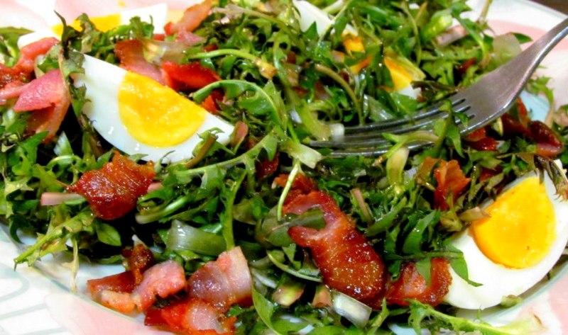 regrat-s-slanino-in-jajci-4