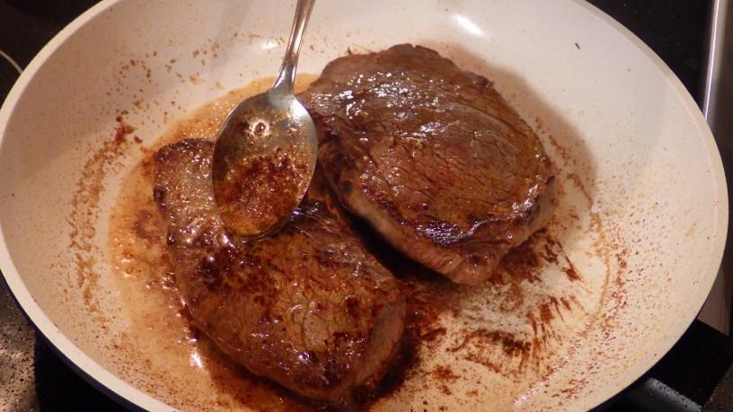 rump-steak-medium-4