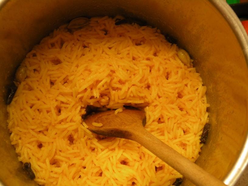 slastni-omamno-dišeči-riž